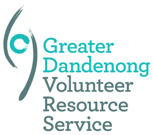 Greater Dandenong Volunteer Resource Service