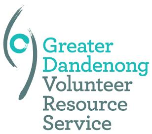 Greater Dandenong Volunteer Resource Service