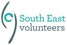 South East Volunteers