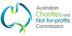 Australian Charities & Not-for-Profits Commission