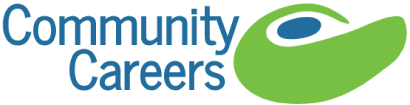 Community Careers