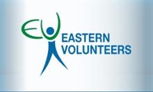 Eastern VRC