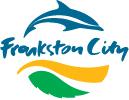 Frankston Volunteers